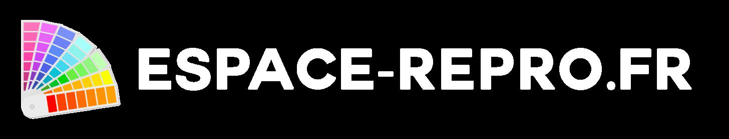 Espace-repro.fr