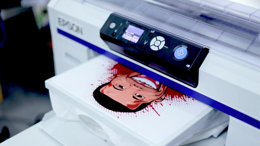 impression-numérique-textile