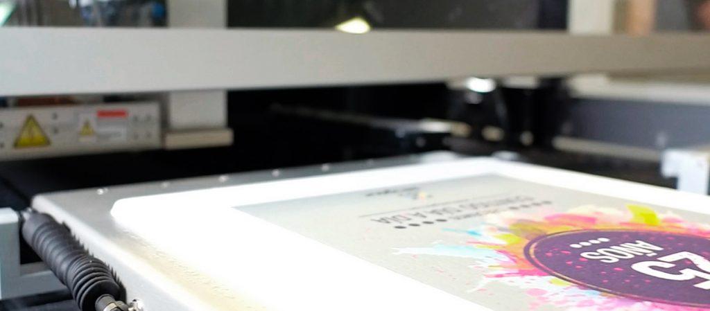 materiel-impression-textile-numérique